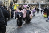 carnevale-bedonia-2012-10242