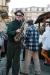 carnevale-bedonia-2012-10263