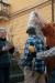 carnevale-bedonia-2012-10264