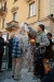carnevale-bedonia-2012-10266