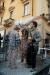 carnevale-bedonia-2012-10267