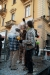 carnevale-bedonia-2012-10268
