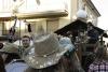 carnevale-bedonia-2012-10276
