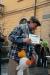 carnevale-bedonia-2012-10278