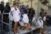 carnevale-bedonia-2012-10290