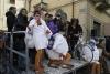 carnevale-bedonia-2012-10291