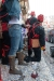 carnevale-bedonia-2012-10304