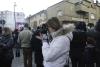 carnevale-bedonia-2012-10307
