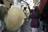 carnevale-bedonia-2012-10309