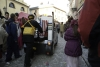 carnevale-bedonia-2012-10310