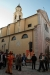 carnevale-bedonia-2012-10312