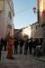 carnevale-bedonia-2012-10313