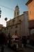 carnevale-bedonia-2012-10314