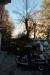 carnevale-bedonia-2012-10316