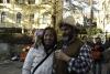 carnevale-bedonia-2012-10325