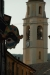 carnevale-bedonia-2012-10329