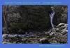 cartolina-groppo-cascate-albareto-parma-4