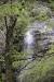 cascate-groppo-albareto-parma-val-gotra-1020