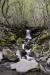 cascate-groppo-albareto-parma-val-gotra-1039