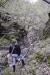 cascate-groppo-albareto-parma-val-gotra-1048