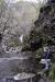 cascate-groppo-albareto-parma-val-gotra-1050_0
