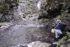 cascate-groppo-albareto-parma-val-gotra-1053
