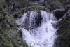 cascate-groppo-albareto-parma-val-gotra-1058