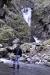 cascate-groppo-albareto-parma-val-gotra-1060
