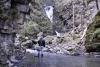 cascate-groppo-albareto-parma-val-gotra-1061