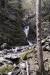 cascate-groppo-albareto-parma-val-gotra-1063