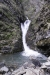 cascate-groppo-albareto-parma-val-gotra-1065