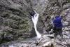 cascate-groppo-albareto-parma-val-gotra-1067
