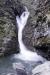 cascate-groppo-albareto-parma-val-gotra-1068