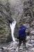 cascate-groppo-albareto-parma-val-gotra-1069