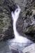 cascate-groppo-albareto-parma-val-gotra-1070