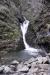 cascate-groppo-albareto-parma-val-gotra-1072