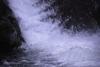 cascate-groppo-albareto-parma-val-gotra-1074