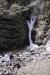 cascate-groppo-albareto-parma-val-gotra-1078