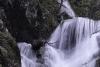 cascate-groppo-albareto-parma-val-gotra-1090