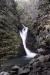 cascate-groppo-albareto-parma-val-gotra-1093