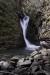 cascate-groppo-albareto-parma-val-gotra-1098
