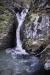 cascate-groppo-albareto-parma-val-gotra-1104