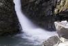 cascate-groppo-albareto-parma-val-gotra-1111