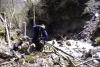 cascate-groppo-albareto-parma-val-gotra-1113