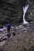 cascate-groppo-albareto-parma-val-gotra-1117