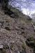 cascate-groppo-albareto-parma-val-gotra-1120