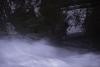 cascate-groppo-albareto-parma-val-gotra-1136