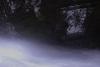 cascate-groppo-albareto-parma-val-gotra-1137
