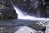 cascate-groppo-albareto-parma-val-gotra-1142
