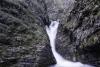 cascate-groppo-albareto-parma-val-gotra-1146